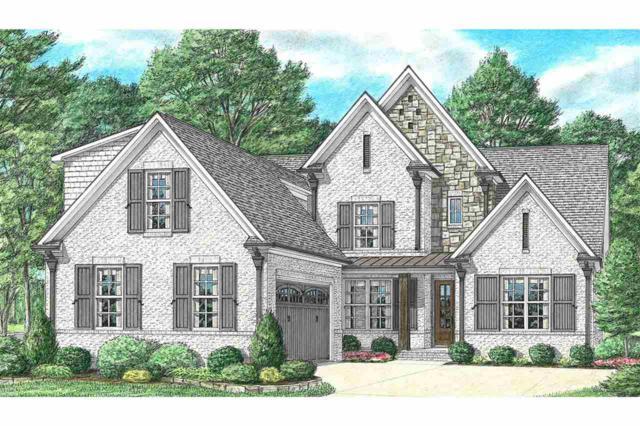 11996 Hayes Crest Cir N, Arlington, TN 38002 (#10056449) :: Berkshire Hathaway HomeServices Taliesyn Realty