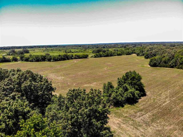 Hwy 194 Hwy, Oakland, TN 38060 (#10056461) :: Bryan Realty Group