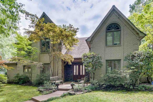 236 Riveredge Cv, Memphis, TN 38018 (#10056586) :: RE/MAX Real Estate Experts
