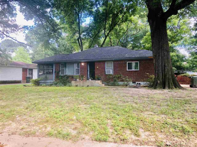 4577 Amboy Rd, Memphis, TN 38117 (#10056621) :: All Stars Realty