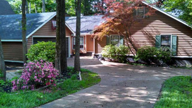 8391 Bazemore Rd, Memphis, TN 38018 (#10056701) :: All Stars Realty