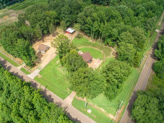 2070 Clarke Landing Dr, Unincorporated, TN 38016 (#10056721) :: The Melissa Thompson Team