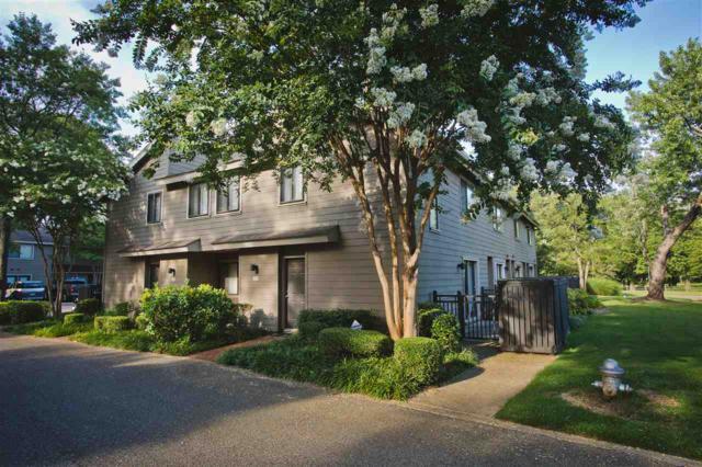 1829 Eagle Branch Cv, Germantown, TN 38138 (#10056769) :: Berkshire Hathaway HomeServices Taliesyn Realty