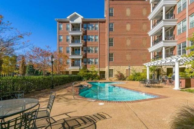 3520 Central Ave #103, Memphis, TN 38111 (#10056835) :: Berkshire Hathaway HomeServices Taliesyn Realty