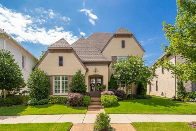 995 Russell Farms Rd, Collierville, TN 38017 (#10056836) :: The Melissa Thompson Team