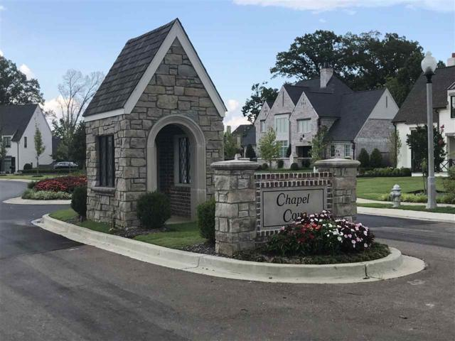3044 Chapel Woods Cv, Germantown, TN 38139 (#10056885) :: The Melissa Thompson Team