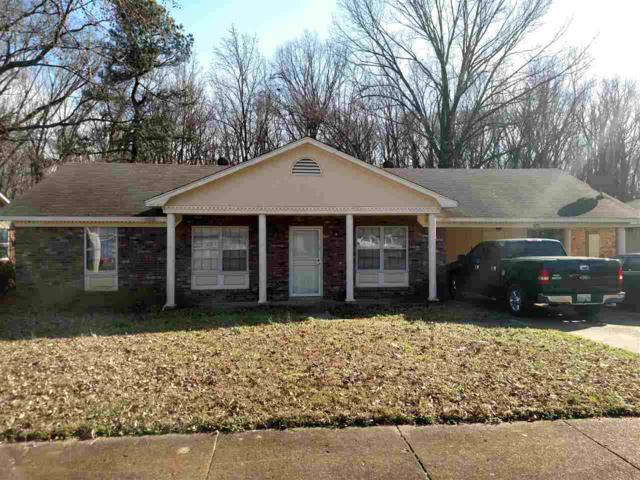 4251 Ann Arbor Ln, Memphis, TN 38128 (#10056887) :: The Melissa Thompson Team