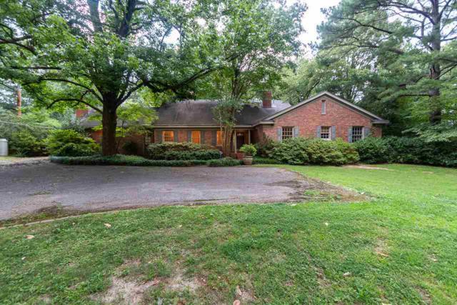 4500 Walnut Grove Rd, Memphis, TN 38117 (#10056906) :: All Stars Realty