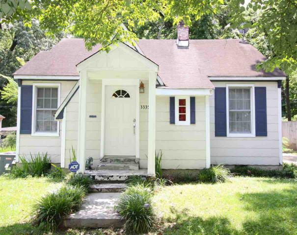 3335 Douglass Ave, Memphis, TN 38111 (#10056914) :: The Wallace Group - RE/MAX On Point