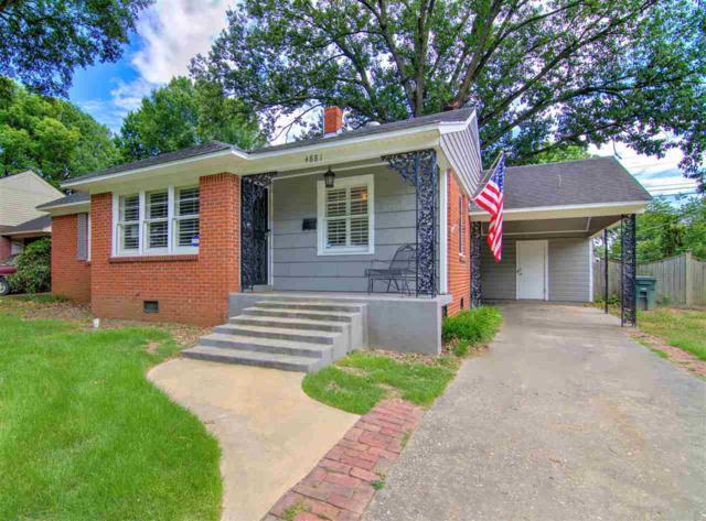 4881 Amboy Rd, Memphis, TN 38117 (#10056943) :: Berkshire Hathaway HomeServices Taliesyn Realty