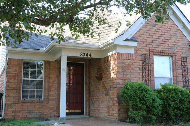 8344 Mangrove Dr, Memphis, TN 38016 (#10056969) :: The Dream Team