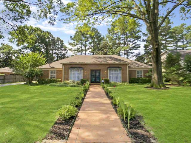 6725 Fossil Creek Rd, Memphis, TN 38120 (#10057007) :: The Dream Team