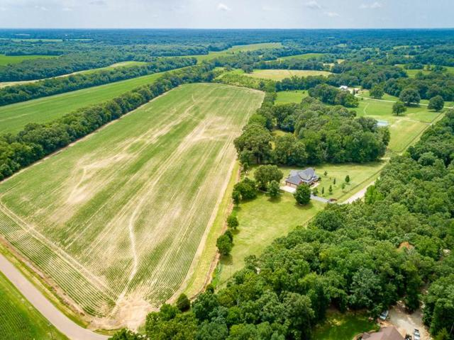 0 Tomlin Rd, Unincorporated, TN 38068 (#10057026) :: J Hunter Realty