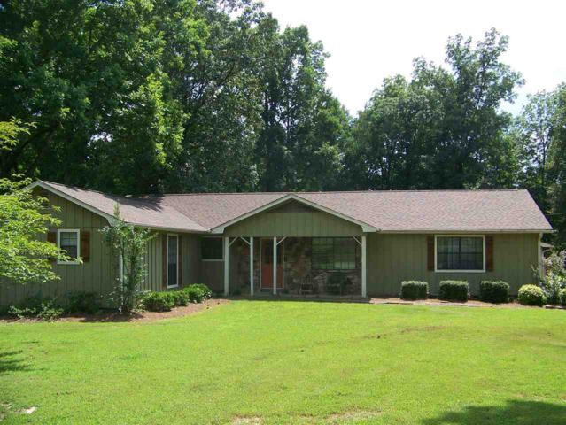 81 Martin Rd, Adamsville, TN 38310 (#10057041) :: All Stars Realty