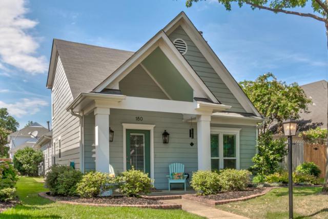 180 Island Pl, Memphis, TN 38103 (#10057052) :: ReMax Experts