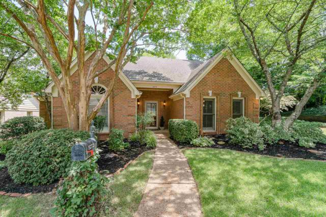 5272 Bears Paw Cir, Memphis, TN 38120 (#10057112) :: The Wallace Group - RE/MAX On Point