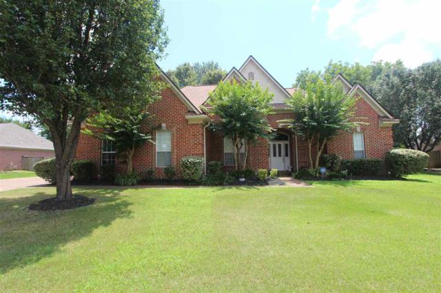 12251 Afton Pl, Arlington, TN 38002 (#10057169) :: J Hunter Realty