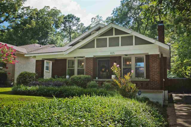 425 S Prescott St, Memphis, TN 38111 (#10057176) :: ReMax Experts