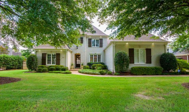 1749 Dogwood Creek Dr, Germantown, TN 38139 (#10057181) :: ReMax Experts