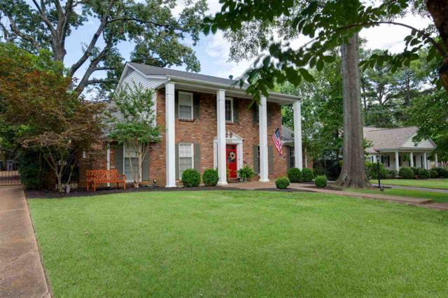 546 Primrose Cv, Memphis, TN 38117 (#10057191) :: ReMax Experts