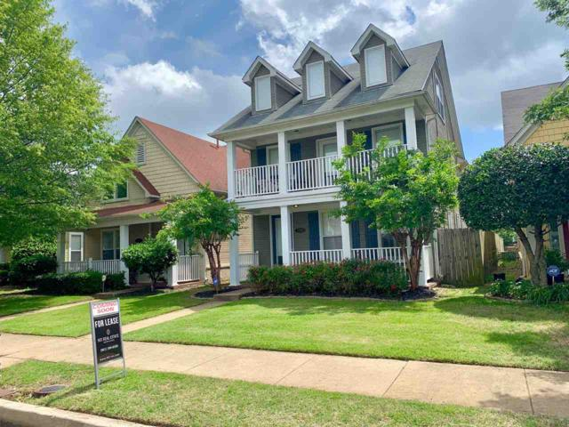 1302 E Island Pl, Memphis, TN 38103 (#10057192) :: The Wallace Group - RE/MAX On Point