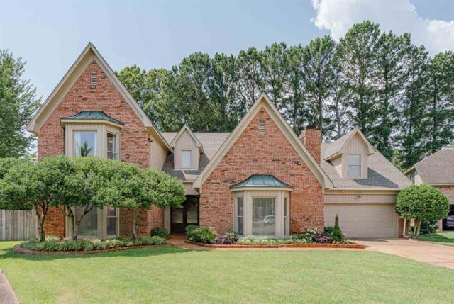 1176 River Oaks View Cv, Memphis, TN 38120 (#10057197) :: The Wallace Group - RE/MAX On Point