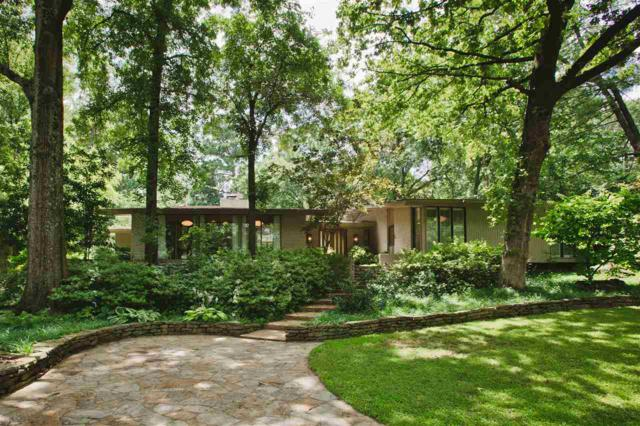 105 Shady Glen Rd, Memphis, TN 38120 (#10057216) :: The Wallace Group - RE/MAX On Point