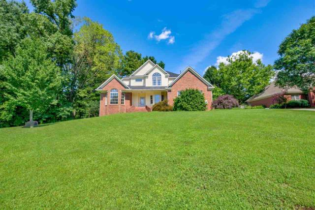 102 Stroud Cir, Atoka, TN 38004 (#10057223) :: The Wallace Group - RE/MAX On Point