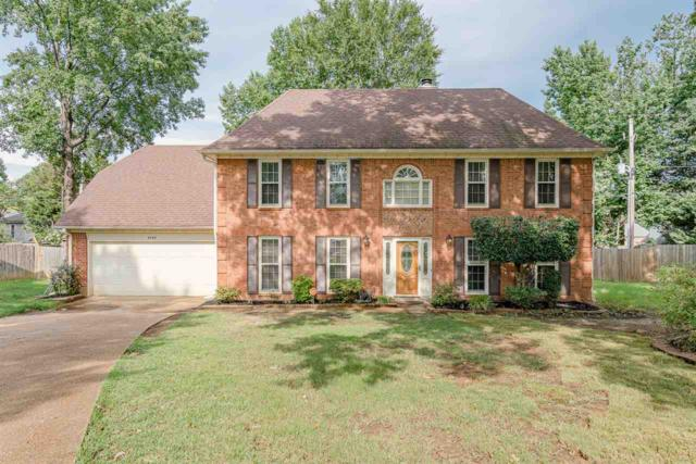 8866 Quailwood Cv, Memphis, TN 38018 (#10057253) :: RE/MAX Real Estate Experts