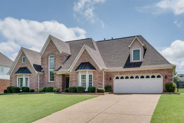 1320 Pinnacle Point Dr, Collierville, TN 38017 (#10057259) :: ReMax Experts