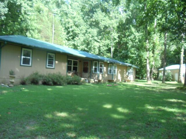 2352 Porter's Gap Rd, Ripley, TN 38063 (#10057260) :: Bryan Realty Group