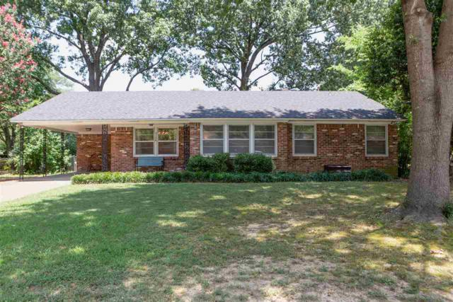 5126 Sequoia Rd, Memphis, TN 38117 (#10057276) :: ReMax Experts