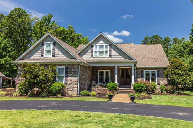 1711 Oxford Creek Rd, Selmer, TN 38375 (#10057280) :: ReMax Experts