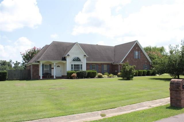 1094 Williamsburg Dr, Atoka, TN 38004 (#10057313) :: The Wallace Group - RE/MAX On Point