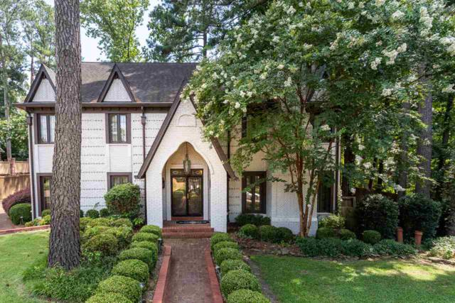 8449 Lansingwood Cv, Germantown, TN 38139 (#10057319) :: ReMax Experts
