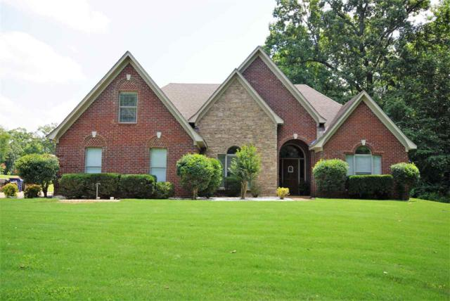 120 Rolling Meadows Rd, Unincorporated, TN 38068 (#10057321) :: ReMax Experts
