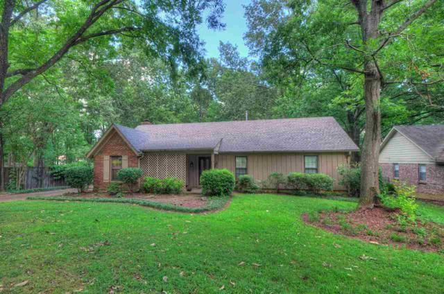 308 Dove Valley Dr, Collierville, TN 38017 (#10057323) :: ReMax Experts