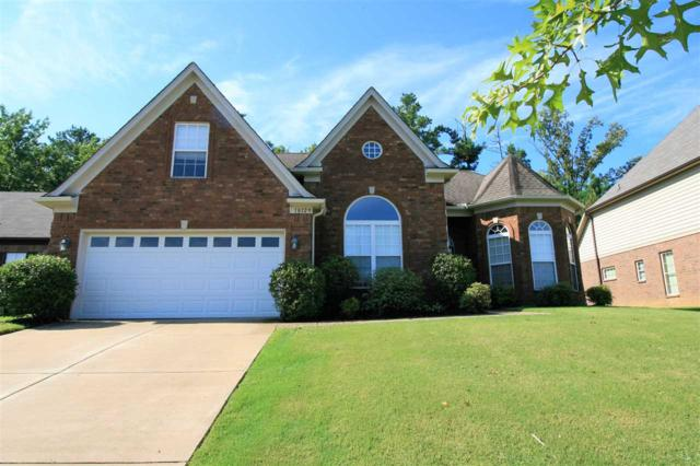 10129 Bloomsbury Ave, Unincorporated, TN 38016 (#10057327) :: J Hunter Realty