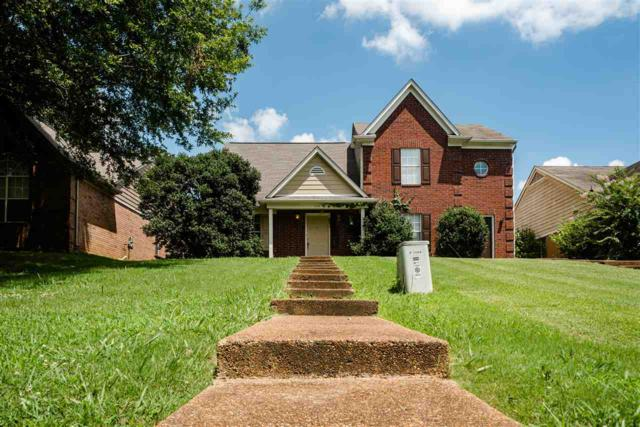 1094 Whitten Rd, Memphis, TN 38134 (#10057331) :: The Wallace Group - RE/MAX On Point