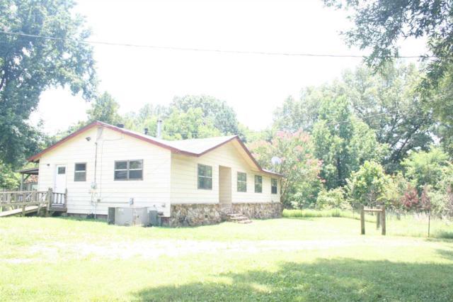 4700 Hwy 70 Hwy, Braden, TN 38049 (#10057336) :: J Hunter Realty