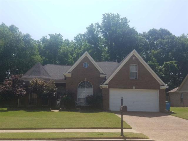 5560 Mary Ln, Arlington, TN 38002 (#10057345) :: The Melissa Thompson Team