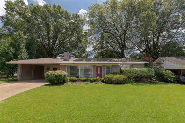 5093 Alrose Ave, Memphis, TN 38117 (#10057349) :: The Wallace Group - RE/MAX On Point