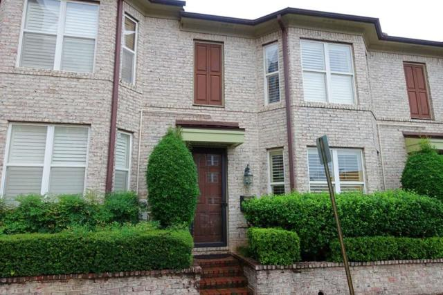 8 Mina Ave, Memphis, TN 38103 (#10057381) :: The Wallace Group - RE/MAX On Point