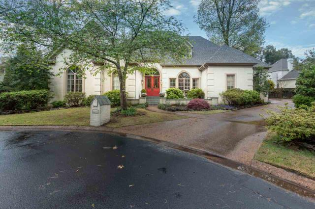 6286 S Whitmar Pl, Memphis, TN 38120 (#10057445) :: The Wallace Group - RE/MAX On Point