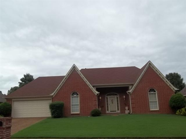 7606 Richmond Rd, Unicorp/Memphis, TN 38125 (#10057455) :: ReMax Experts