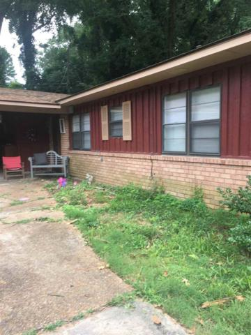 2920 Invergarry Rd, Memphis, TN 38128 (#10057458) :: ReMax Experts