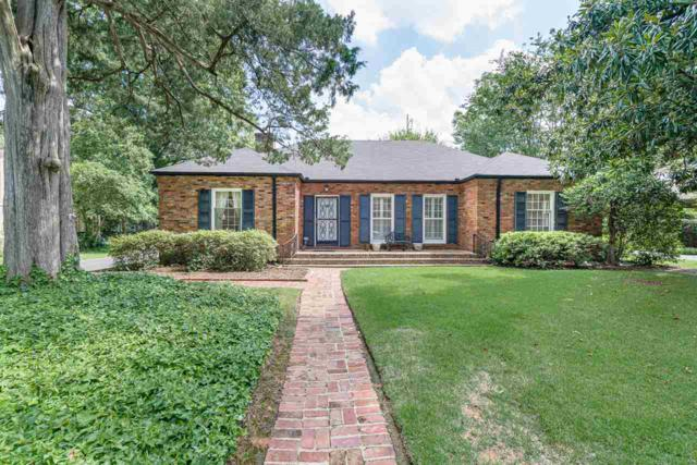 4045 Goodlett Cv, Memphis, TN 38111 (#10057474) :: ReMax Experts