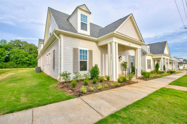 520 S Shea Rd, Collierville, TN 38017 (#10057484) :: J Hunter Realty