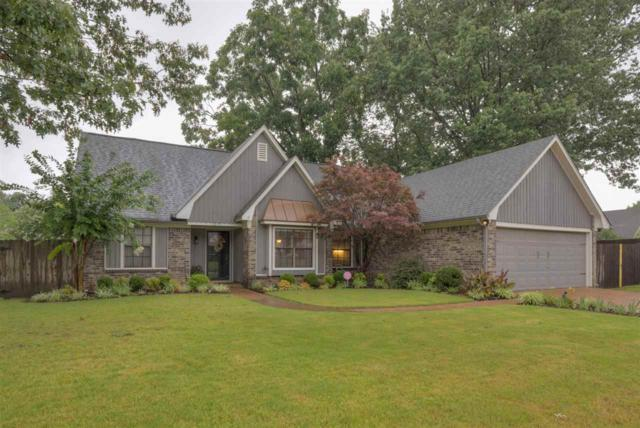 3077 Guillory St, Bartlett, TN 38134 (#10057515) :: ReMax Experts