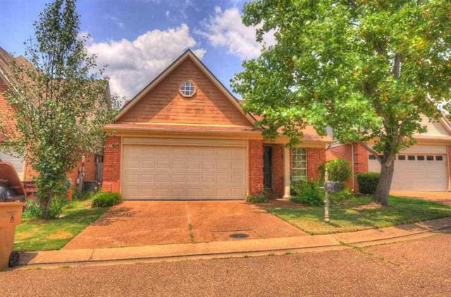 8672 N Ashley Glen Cir, Memphis, TN 38018 (#10057542) :: Berkshire Hathaway HomeServices Taliesyn Realty